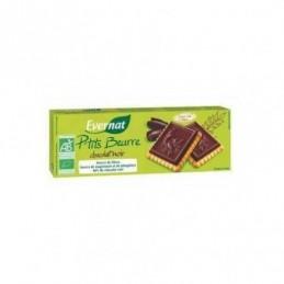 Couscous 7 legumes 360g...