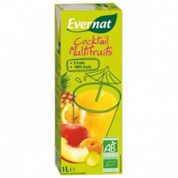 Haricots verts extra fins...