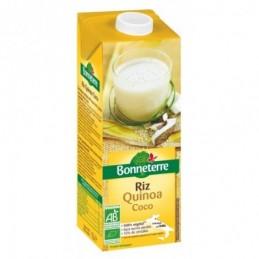 Sauce tomate basilic 370g...