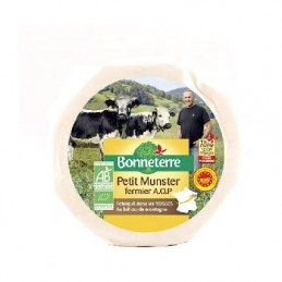 Biscottes d'epeautre 400g...