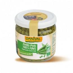 Vitaquell omega 3 250g