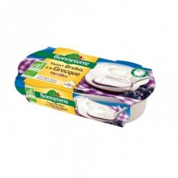 Coulommiers 45%mg 350g...