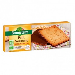 Sardines citron basilic...